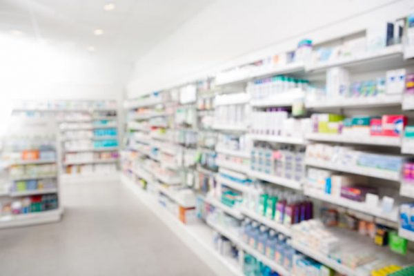 Pharmacy Business Valuations in Perth