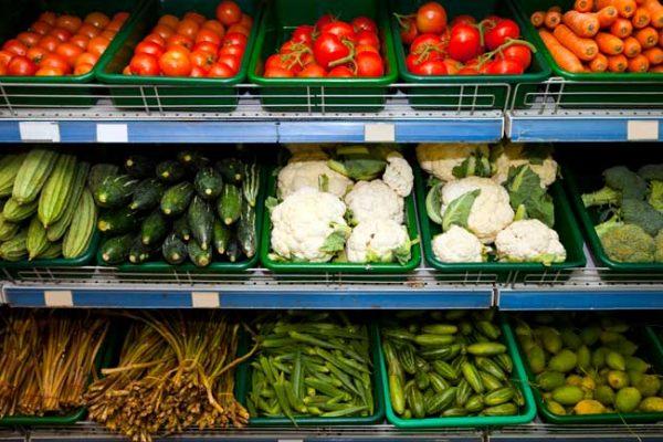 fruits-veggies-retailing-australia