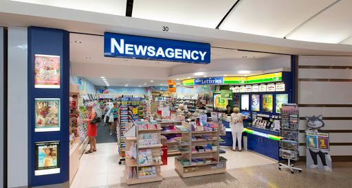 Newsagency business valuations in Australia.